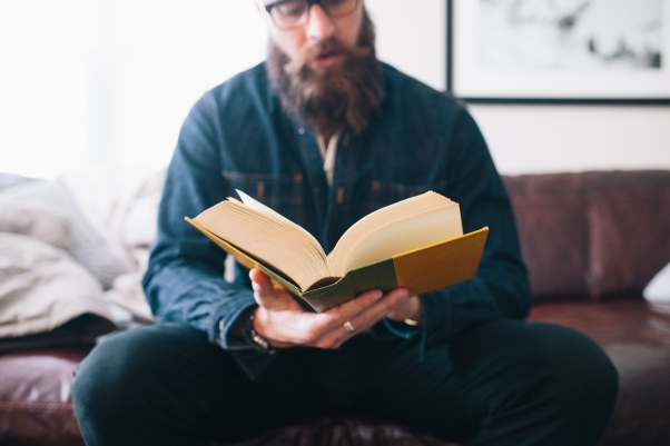 DeathtoStock_Medium4
