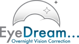 Eye_Dream_Logo_Web