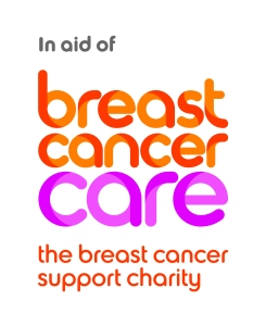 In aid of BCC