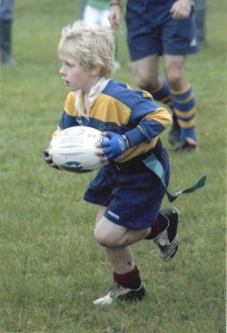 benrugby