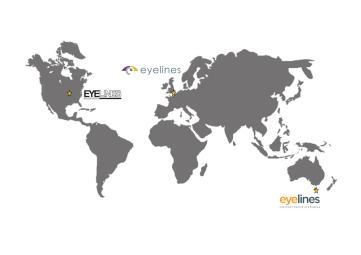 eyemap