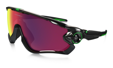 main_OO9270-07_jawbreaker_cavendish-polished-black-prizm-road_001_44889_psd_zoom