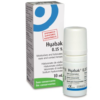 hyabak-bottle