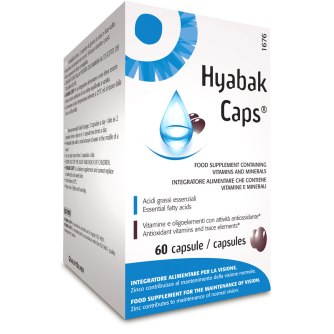 hyabak-caps