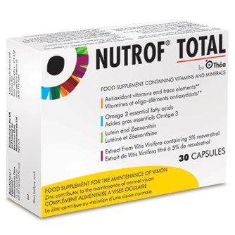 nutrof-total